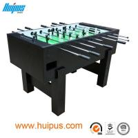 Wholesale Foosball table HPMCS5702 57 steady classic soccer game table for sale from china suppliers