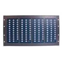 Wholesale Automatic fire alarm Control panel from china suppliers