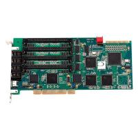 Wholesale 8-Channel Analog Trunk Board from china suppliers