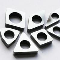 Carbide Inserts Shims