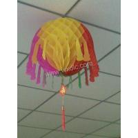 Wholesale Plastic lantern from china suppliers