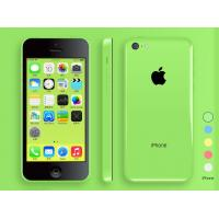 Buy cheap IPHONE IPHONE 5C from wholesalers