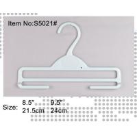 Buy cheap Motionless Trousers Hanger S5021# from wholesalers