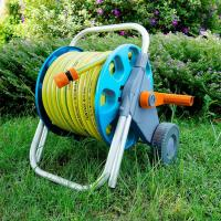 Buy cheap Galilee Air Hose Hose Reel Cart 1 from wholesalers