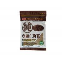 Buy cheap Flax Seed Powder 300g from wholesalers