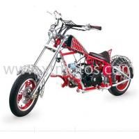 Buy cheap drift electrie car Spider chopper from wholesalers