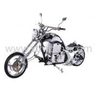 Buy cheap drift electrie car E-HALLEY CHOPPER from wholesalers