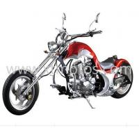 Buy cheap drift electrie car WOLVERINE CHOPPER from wholesalers