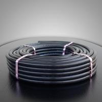 Buy cheap Leader Black Air Hose from wholesalers