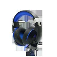 Buy cheap Gaming headphone M05 blueGaming headphone from wholesalers