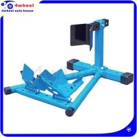 Buy cheap WS3003 Motorcycle Wheel Chock from wholesalers