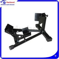 Buy cheap WS3001-1 Motorcycle Wheel Chock from wholesalers