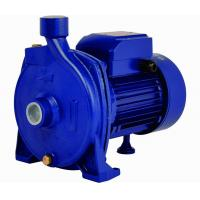 Buy cheap Peripheral Pump CPM from wholesalers