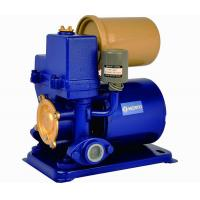 Buy cheap Peripheral Pump ZSB from wholesalers