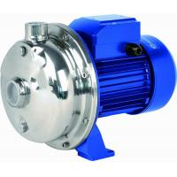 Buy cheap Peripheral Pump SCP from wholesalers