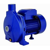 Buy cheap Peripheral Pump TCP from wholesalers