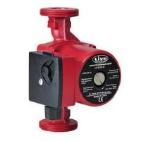 Buy cheap LPS32-4LPS circulating pumps from wholesalers