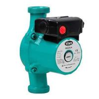 Buy cheap RS25-4-180LRS circulating pumps from wholesalers