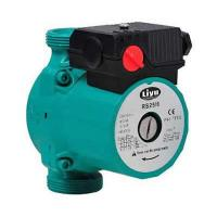 Buy cheap RS25-6-130LRS circulating pumps from wholesalers
