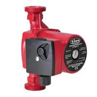 Buy cheap LPS25-7LPS circulating pumps from wholesalers