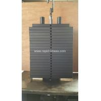 Buy cheap China Steel Weight Stack Manufacturer RDWS-15 from wholesalers