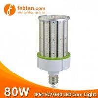 Buy cheap 80W LED Corn Bulb Retrofit HPS from wholesalers