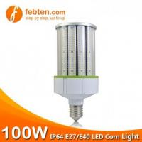 Buy cheap 100W LED Corn Bulb Retrofit HL from wholesalers