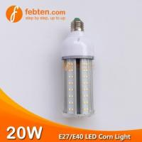 Buy cheap 20W LED Corn Bulb Retrofit HPS from wholesalers