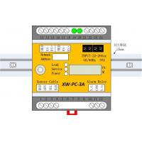 Buy cheap XW-PC-3ALocating leakage controller from wholesalers