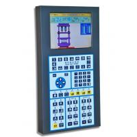 Buy cheap JH900B Controller Mainboard Machine from wholesalers