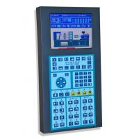 Buy cheap JHD10 Controller from wholesalers