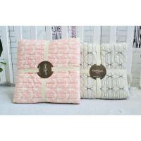 Wholesale Household Beddings Number: c3 from china suppliers