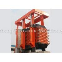 Wholesale Products  SPF stack filter press from china suppliers