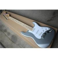 Electric Guitars BY-ST003electric guitar ST style