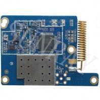 SRWF-4E88 Single line module of power ad hoc network