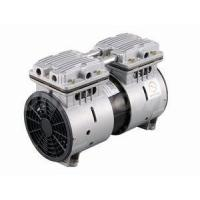 Oilless Vacuum Pump UN-120V
