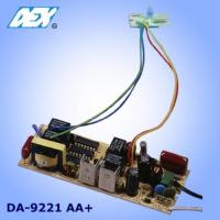Wholesale Dimmer Electronic Ballast(with Three-Step Touch Sensor) from china suppliers