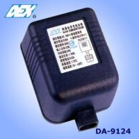 Wholesale Desk Lamp Electronic Ballast from china suppliers