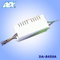 Wholesale Electronic Ballasts from china suppliers