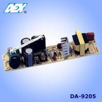 Wholesale Electronic Ballast from china suppliers
