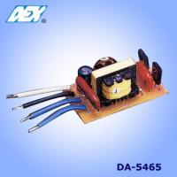 Wholesale DC Electronic Ballast from china suppliers