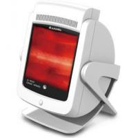 Wholesale Infrared Therapy Equipment Infrared Therapy Equipment AK-2012-R1 from china suppliers