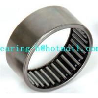 Wholesale 0821.358.33 bearing for NEOPLAN stub axle 082135833 from china suppliers