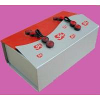 Wholesale Gift Boxes YXF-PBS-0003 from china suppliers