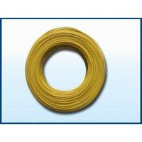 Wholesale Product UL1591/UL1592 FEP teflon insulated high temperature wire from china suppliers
