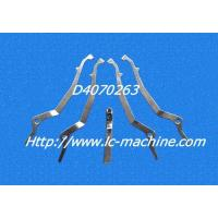 Wholesale Knitting Machine. Spare Parts Lonati spare parts Yarn Finger D4070263 from china suppliers