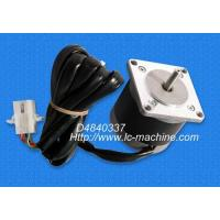 Wholesale Knitting Machine. Spare Parts Lonati Stepping Motor D4840337,D4840444 from china suppliers