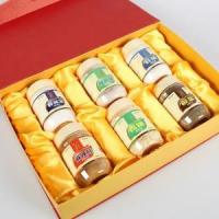 Wholesale Laochujia Condiments Gift Box from china suppliers