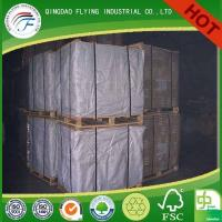 Wholesale FL007 Color paper&Greaseproof paper&Aluminum Foil Paper from china suppliers