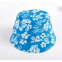 Bucket Hats Ladies bucket hat